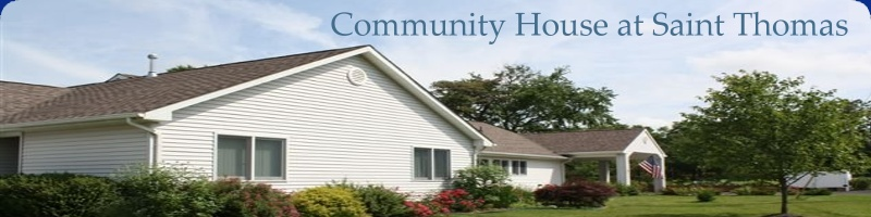 NJ low income housing for people with disabilities